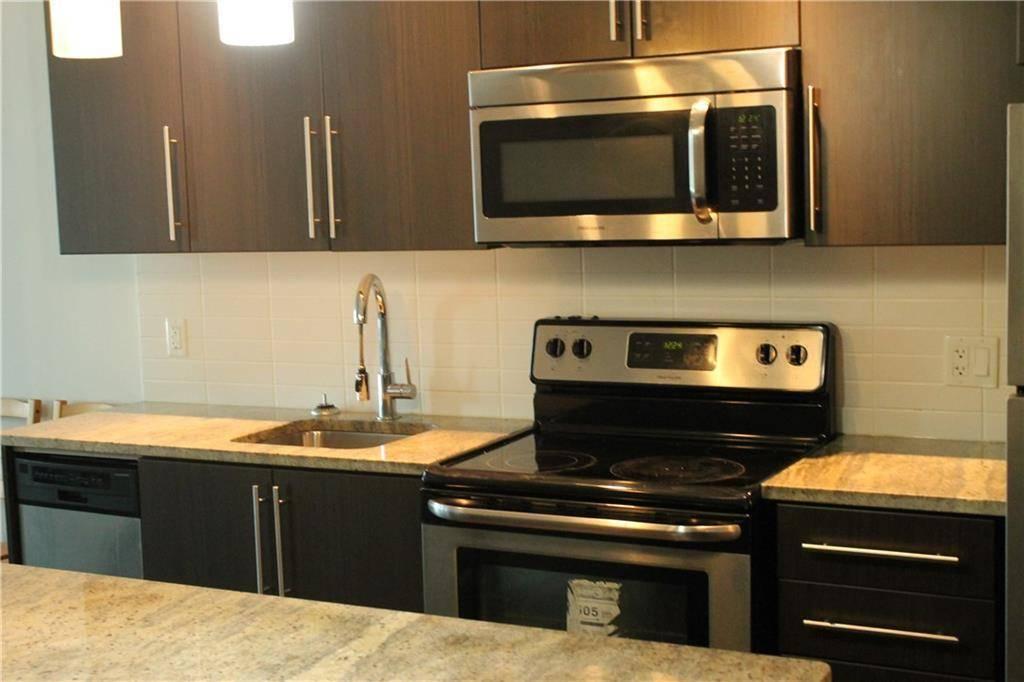 Condo for sale at 238 Besserer St Unit 307 Ottawa Ontario - MLS: 1165230
