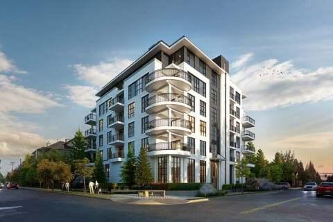 Condo for sale at 2446 Shaughnessy St Unit 307 Port Coquitlam British Columbia - MLS: R2481287