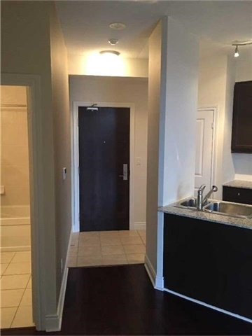 For Rent: 307 - 25 Earlington Avenue, Toronto, ON | 1 Bed, 1 Bath Condo for $1,800. See 12 photos!