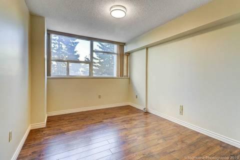 Condo for sale at 25 Silver Springs Blvd Unit #307 Toronto Ontario - MLS: E4385477