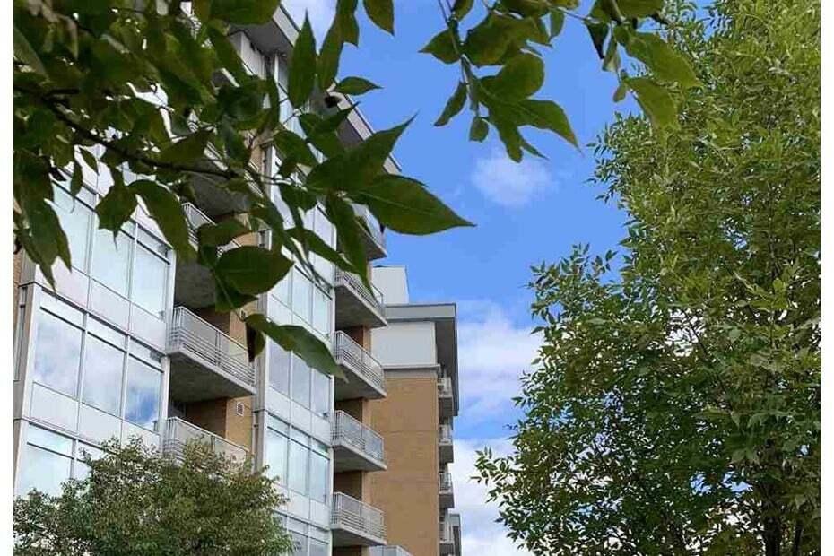 Condo for sale at 2504 109 St NW Unit 307 Edmonton Alberta - MLS: E4215578