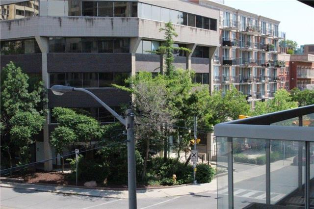 For Rent: 307 - 253 Merton Street, Toronto, ON | 1 Bed, 1 Bath Condo for $2,200. See 17 photos!