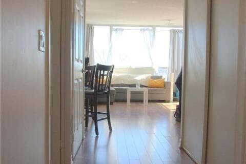 Condo for sale at 280 Donlands Ave Unit 307 Toronto Ontario - MLS: E4762223