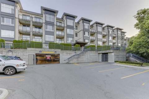 Condo for sale at 2943 Nelson Pl Unit 307 Abbotsford British Columbia - MLS: R2484511