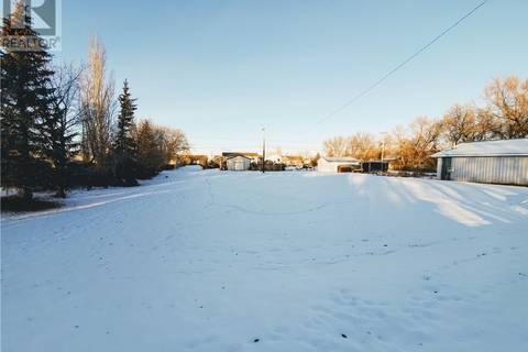 Home for sale at 307 2nd St Dundurn Saskatchewan - MLS: SK796416