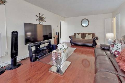 Condo for sale at 3 Massey Sq Unit 307 Toronto Ontario - MLS: E4637872