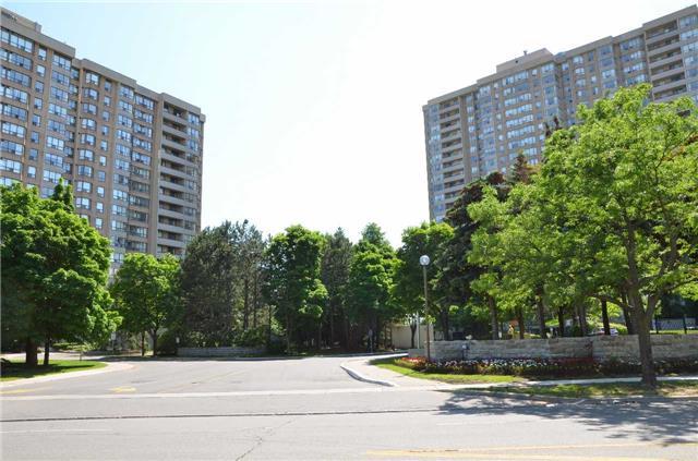 House for sale at 307-30 Malta Avenue Brampton Ontario - MLS: W4164620