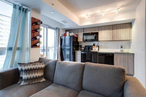 Condo for sale at 30 Meadowglen Pl Unit 307 Toronto Ontario - MLS: E4999447