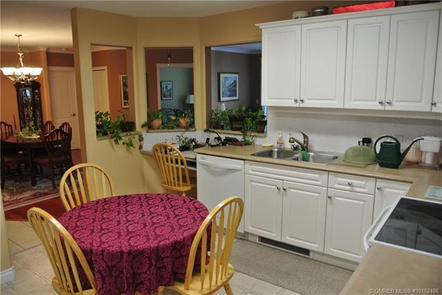 For Sale: 307 - 307 Whitman Road, Kelowna, BC | 2 Bed, 3 Bath Condo for $529,000. See 30 photos!