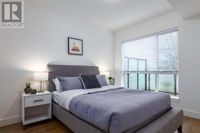Condo for sale at 3070 Kilpatrick Ave Unit 307 Courtenay British Columbia - MLS: 469284