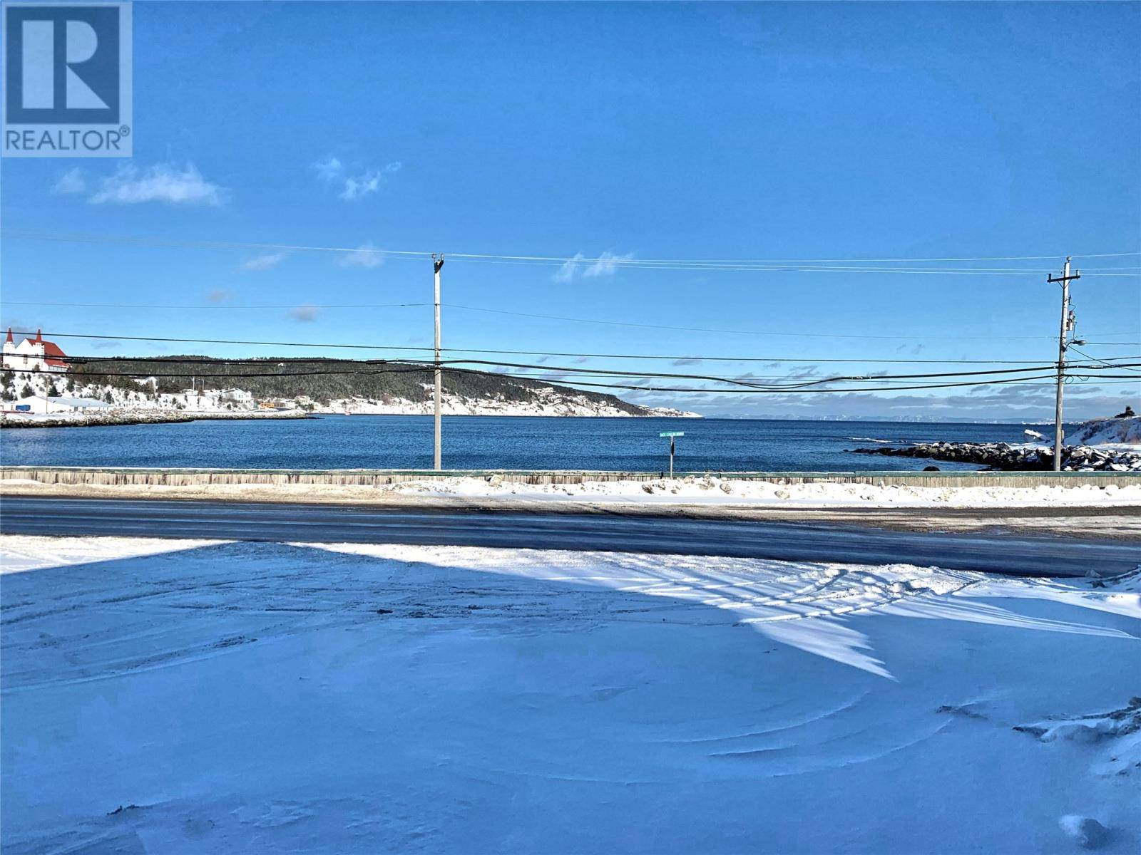 307 Mint Cove Road, Spaniards Bay | Image 2