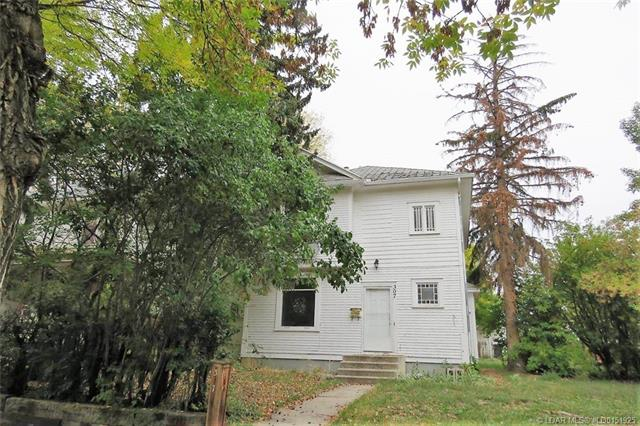 Removed: 307 7a Avenue South, Lethbridge, AB - Removed on 2018-12-06 04:36:04