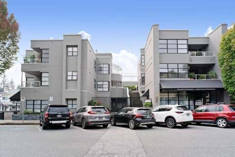 Condo for sale at 3151 Woodbine Dr Unit 307 North Vancouver British Columbia - MLS: R2488866