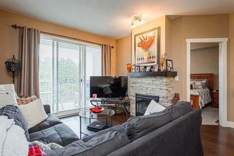 Condo for sale at 3192 Gladwin Rd Unit 307 Abbotsford British Columbia - MLS: R2472547
