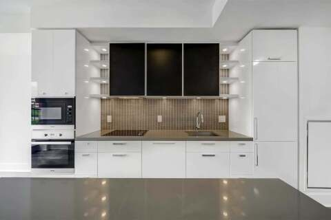 Apartment for rent at 32 Davenport Rd Unit 307 Toronto Ontario - MLS: C4817324