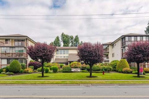Condo for sale at 32055 Old Yale Rd Unit 307 Abbotsford British Columbia - MLS: R2463215