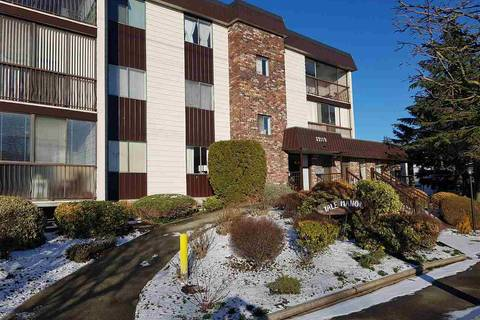Condo for sale at 32119 Old Yale Rd Unit 307 Abbotsford British Columbia - MLS: R2338334