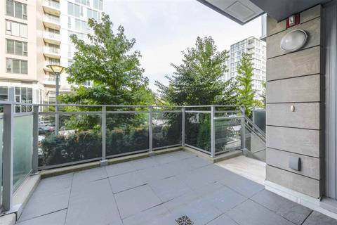 Townhouse for sale at 3233 Ketcheson Rd Unit 307 Richmond British Columbia - MLS: R2400718