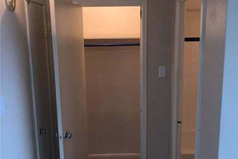 Apartment for rent at 325 Sammon Ave Unit 307 Toronto Ontario - MLS: E4793986