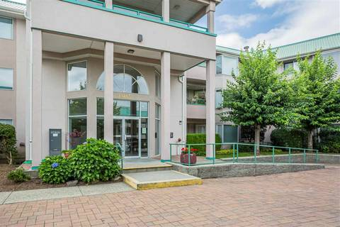 307 - 33165 Old Yale Road, Abbotsford | Image 1