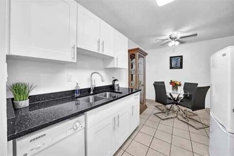 Condo for sale at 334 5th Ave E Unit 307 Vancouver British Columbia - MLS: R2487017