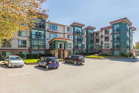 307 - 33485 South Fraser Way, Abbotsford | Image 1