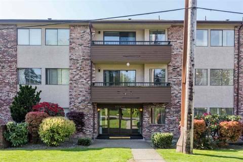 Condo for sale at 33956 Essendene Ave Unit 307 Abbotsford British Columbia - MLS: R2447306
