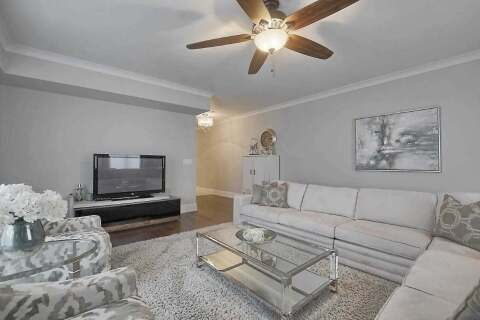 Apartment for rent at 35 Baker Hill Blvd Unit 307 Whitchurch-stouffville Ontario - MLS: N4964862
