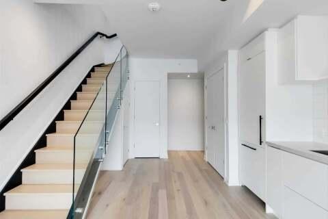 Apartment for rent at 35 Wabash Ave Unit 307 Toronto Ontario - MLS: W4766295