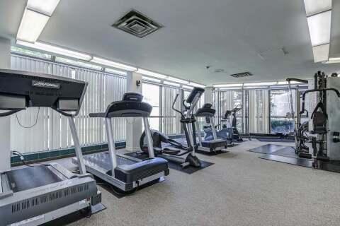 Apartment for rent at 350 Rathburn Rd Unit 307 Mississauga Ontario - MLS: W4794733