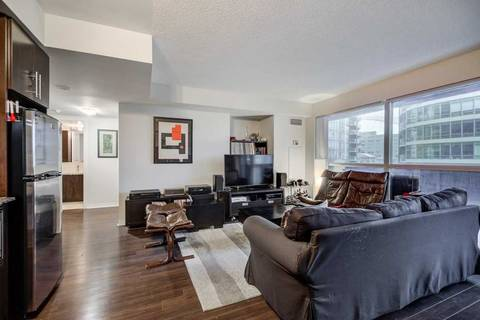 Condo for sale at 352 Front St Unit 307 Toronto Ontario - MLS: C4492443