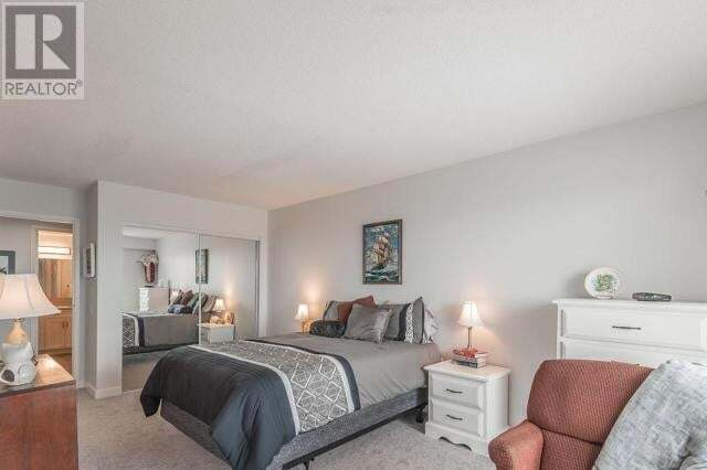 Condo for sale at 3555 Outrigger Rd Unit 307 Nanoose Bay British Columbia - MLS: 467882