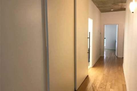 Apartment for rent at 36 Charlotte St Unit 307 Toronto Ontario - MLS: C4923027