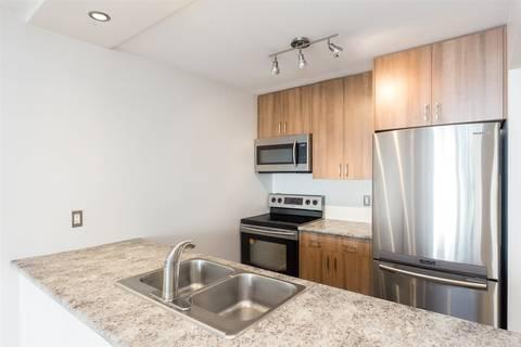 Condo for sale at 360 2nd St E Unit 307 North Vancouver British Columbia - MLS: R2421375