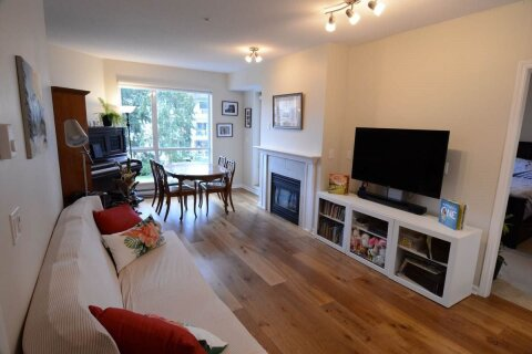 Condo for sale at 3608 Deercrest Dr Unit 307 North Vancouver British Columbia - MLS: R2511289