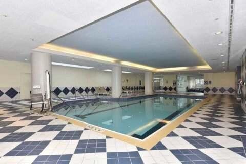 Apartment for rent at 38 Elm St Unit 307 Toronto Ontario - MLS: C4818301
