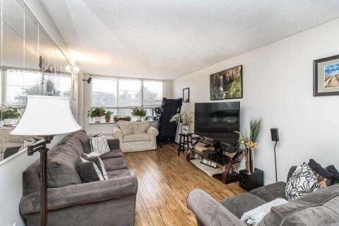 Condo for sale at 390 Dixon Rd Unit 307 Toronto Ontario - MLS: W5081847