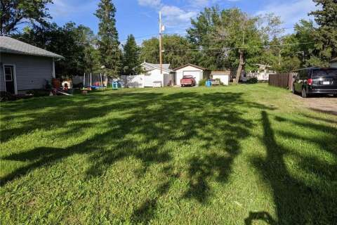 Home for sale at 307 3rd St W Wynyard Saskatchewan - MLS: SK815306