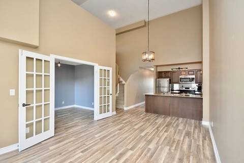 Condo for sale at 4 Brandy Lane Dr Unit 307 Collingwood Ontario - MLS: S4392387