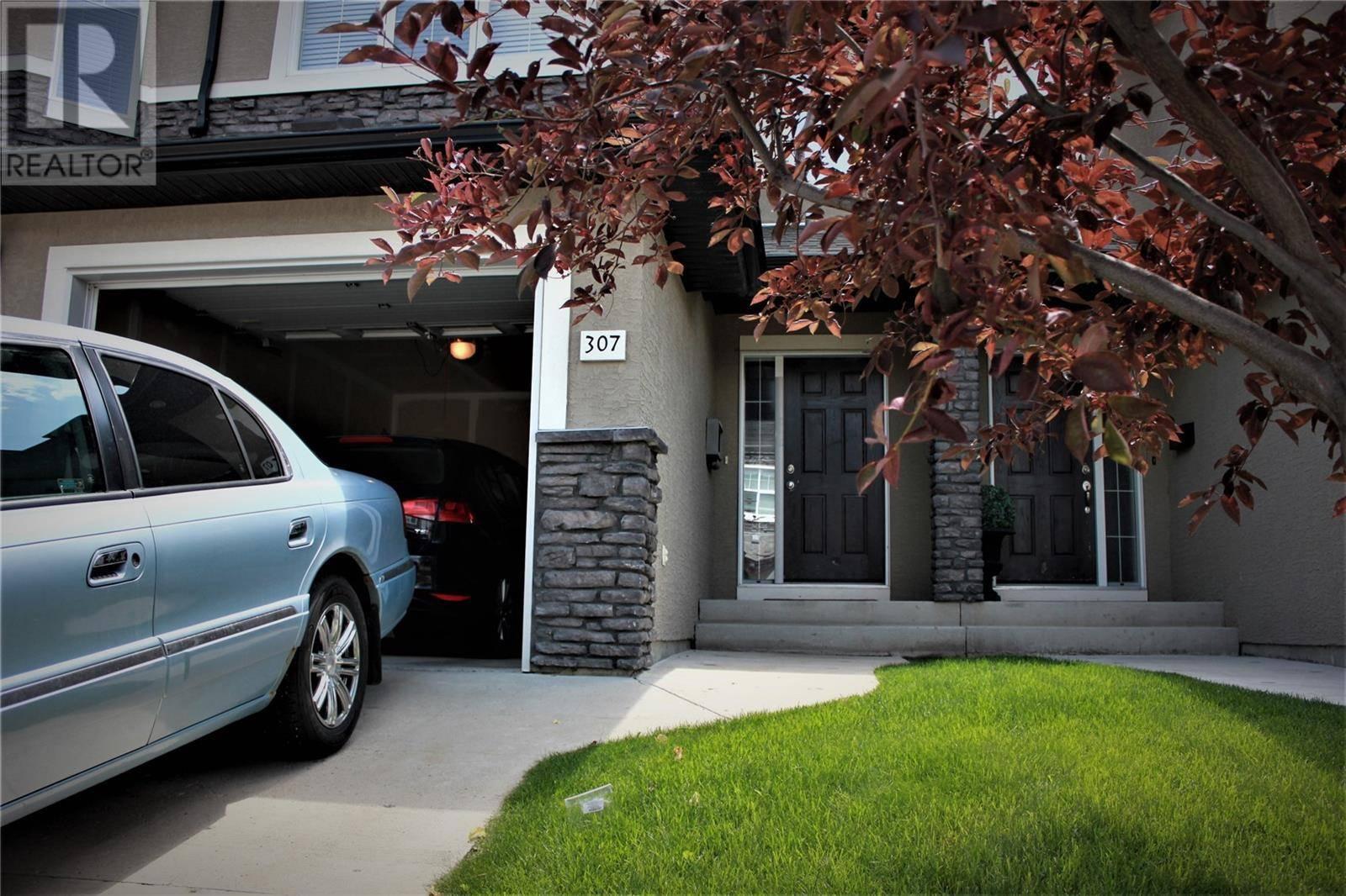 307 - 410 Hunter Road, Saskatoon | Image 1