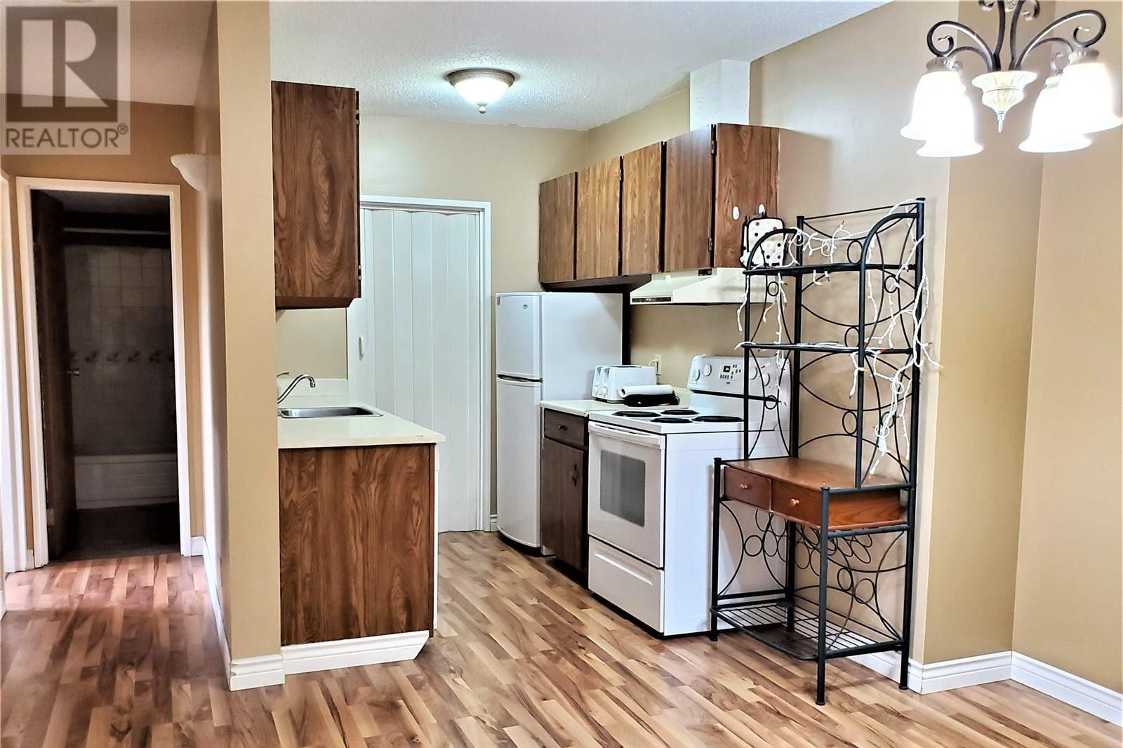 Condo for sale at 419 Tait Ct Unit 307 Saskatoon Saskatchewan - MLS: SK833741