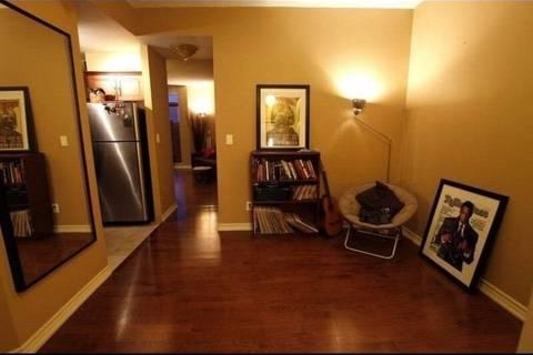 Apartment for rent at 4200 Bathurst St Unit 307 Toronto Ontario - MLS: C4668961