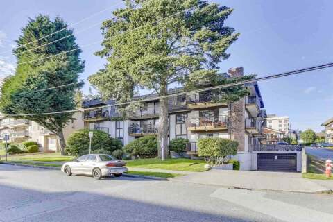 Condo for sale at 425 Ash St Unit 307 New Westminster British Columbia - MLS: R2468934