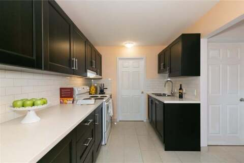 Townhouse for sale at 307 43a St SE Calgary Alberta - MLS: C4295774