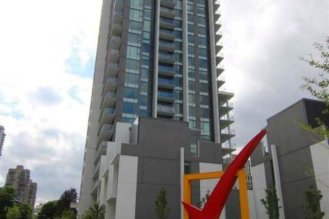 Condo for sale at 4465 Juneau St Unit 307 Burnaby British Columbia - MLS: R2471001