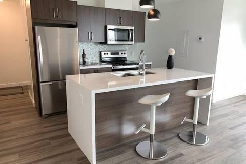 Apartment for rent at 455 Charlton St Unit 307 Hamilton Ontario - MLS: X4754353