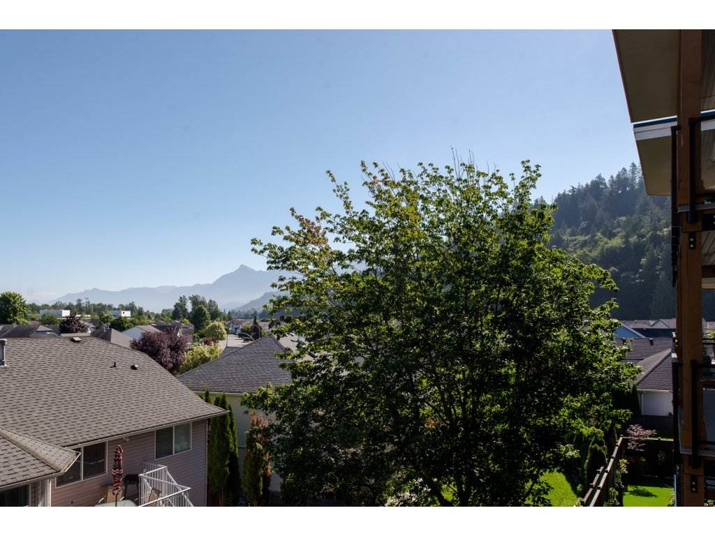 For Sale: 45746 Keith Wilson Road, Chilliwack, BC | 2 Bed, 2 Bath Condo for $449,900. See 20 photos!