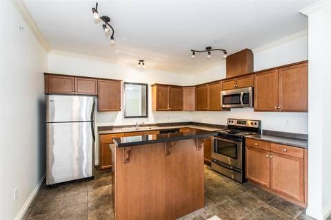 Condo for sale at 46053 Chilliwack Central Rd Unit 307 Chilliwack British Columbia - MLS: R2431466