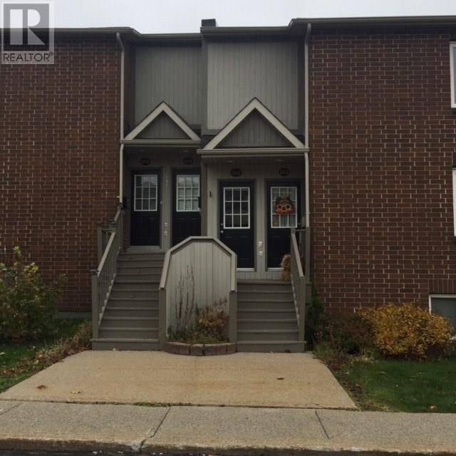 House for sale at 48 Pasadena Cres Unit 307 St. John's Newfoundland - MLS: 1200122