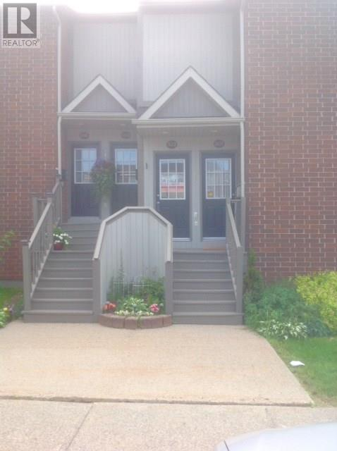 Removed: 307 - 48 Pasadena Crescent, St Johns, NL - Removed on 2019-11-16 06:00:13